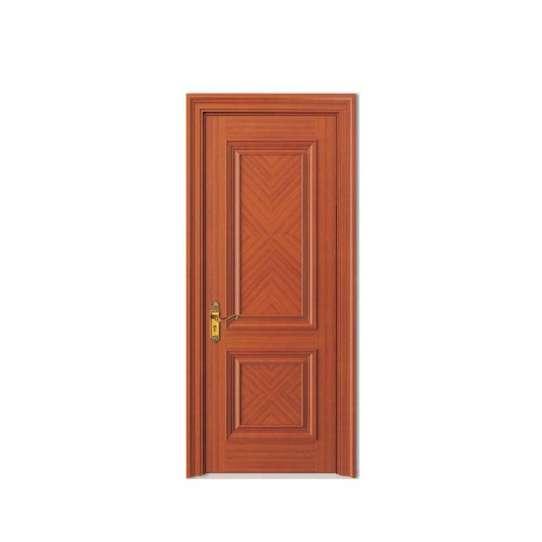 WDMA main door designs Wooden doors
