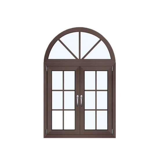 WDMA aluminium window grill design