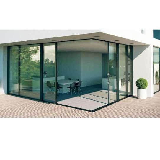 WDMA aluminum sliding doors prices Aluminum Sliding Doors