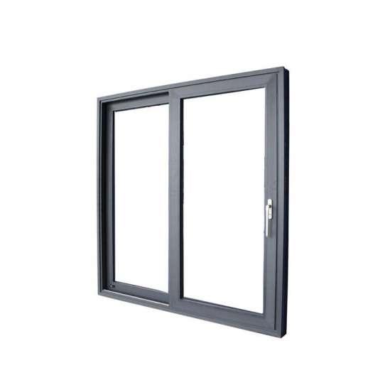 WDMA Customized Design Japanese Glass Sliding Door Price