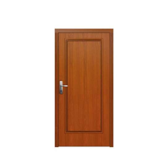 WDMA Double Door Design Catalogue Used Exterior Doors
