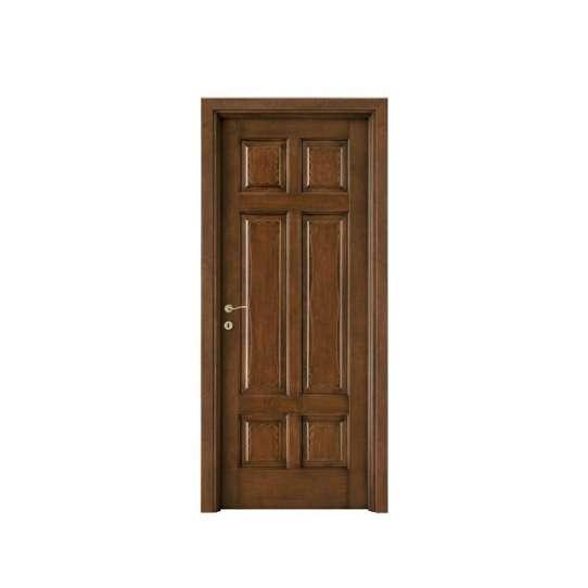 China WDMA double door design catalogue