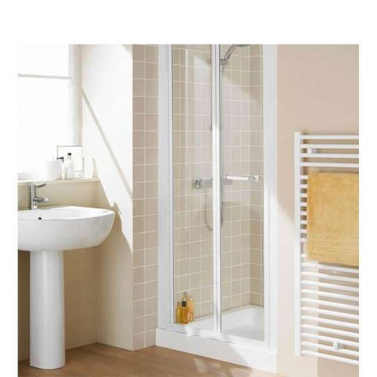 China WDMA Free Standing 4 Sided 80x80 Square Shower Cabin Gay Shower Room Shower Enclosure