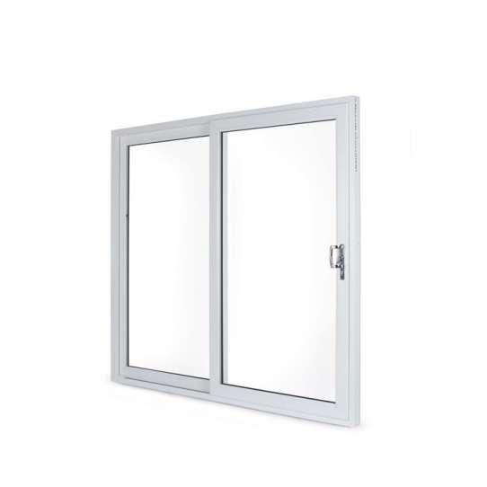 WDMA art deco style door sliding door