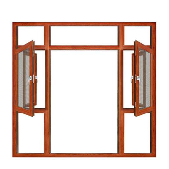 WDMA House Wholesale Bullet Proof Doors And Windows Design