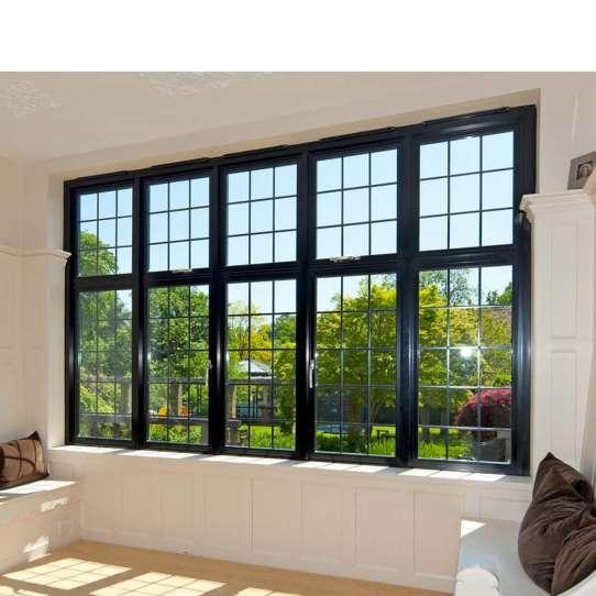 WDMA wholesale doors and windows