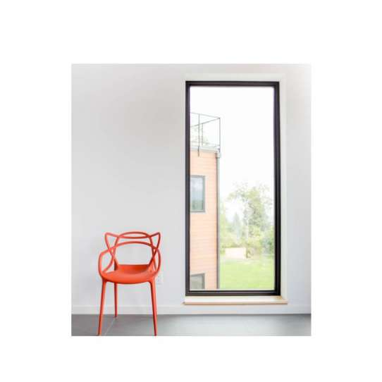 WDMA beveled glass windows
