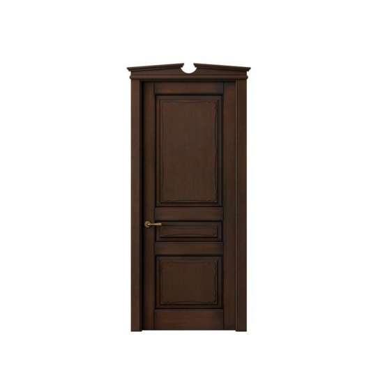 China WDMA room door design