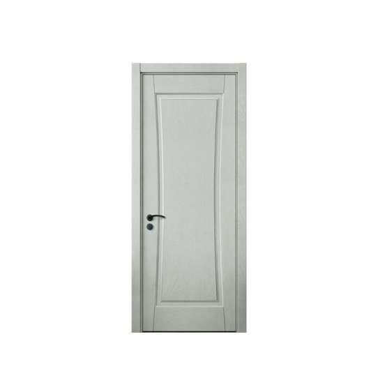 WDMA kerala house main door design Wooden doors