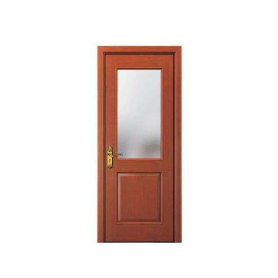 WDMA interior wooden door Wooden doors