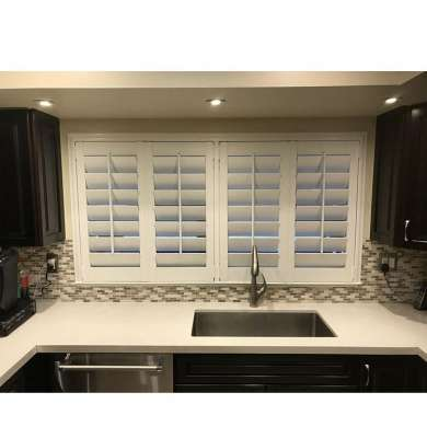 WDMA Latest Rectangular Casement Louvered Stained Glass Lunette French Window Aluminum Standard Bathroom Window Size
