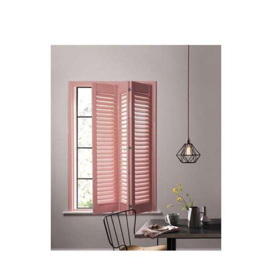 China WDMA Latest Rectangular Casement Louvered Stained Glass Lunette French Window Aluminum Standard Bathroom Window Size