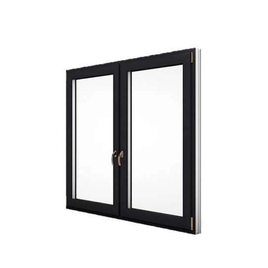 WDMA Aluminium Doors And Windows In Ethiopia Market