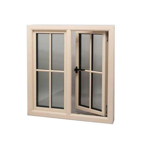 China WDMA Aluminium Doors And Windows In Ethiopia Market