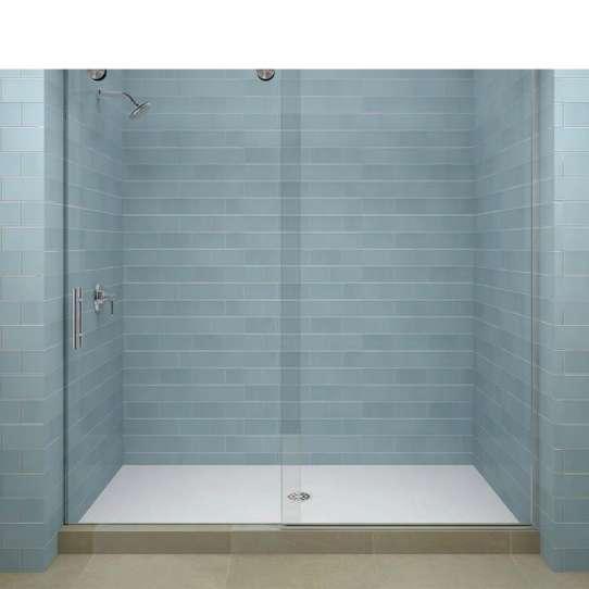 WDMA luxury complete shower room Shower door room cabin