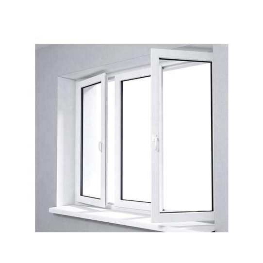 WDMA Mirror Glass And Window Grill Design