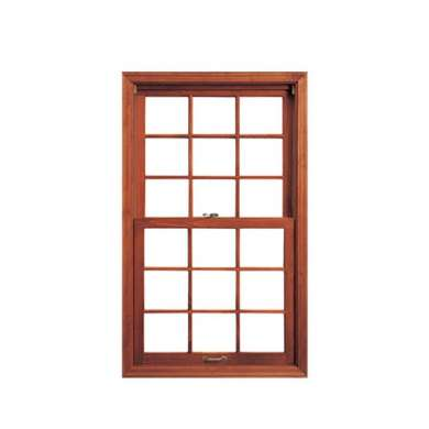 WDMA Mobile Home Alu Lift Up Window Sizes