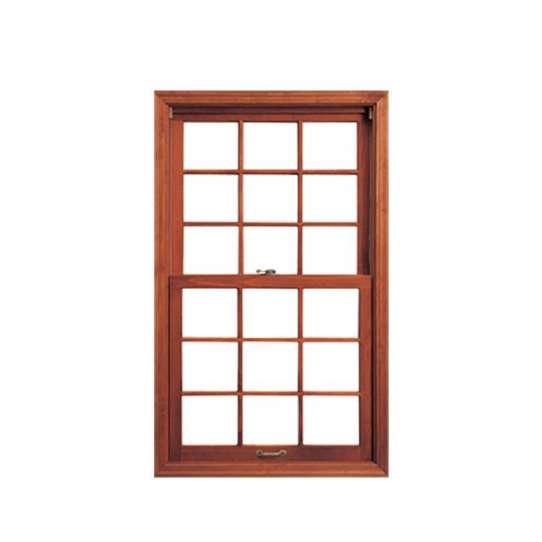 WDMA Mobile Home Alu Lift Up Window Sizes