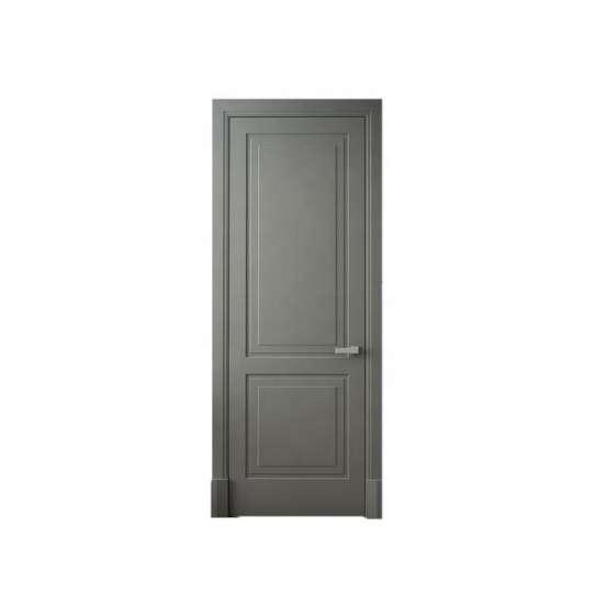WDMA Mdf Door