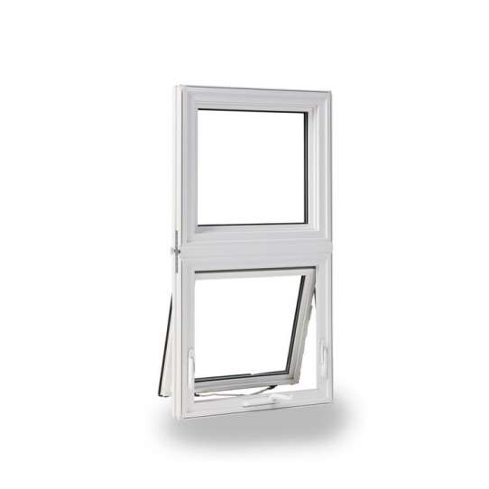 WDMA aluminum tilt out window bottom hung window puertana factory Aluminum Awning Window