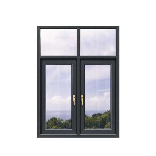 WDMA Cheap House Windows For Sale