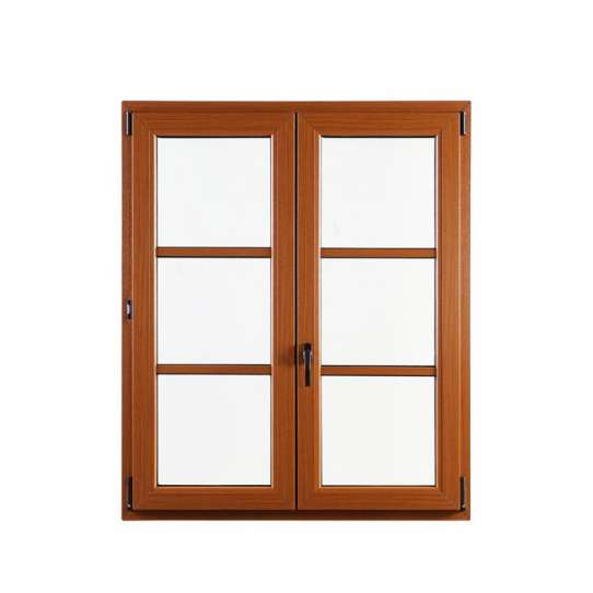 China WDMA Powder Coated Aluminum Cheap House Doors And Windows For Sales