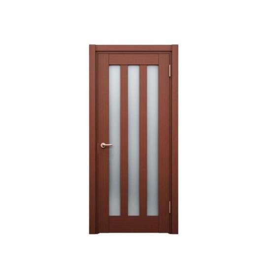 WDMA Price Of Mdf Wood Doors Bedroom Door Designs Pictures