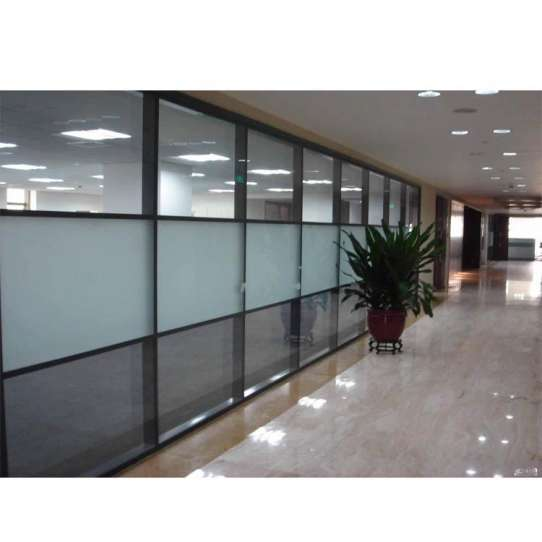 WDMA movable partition wall