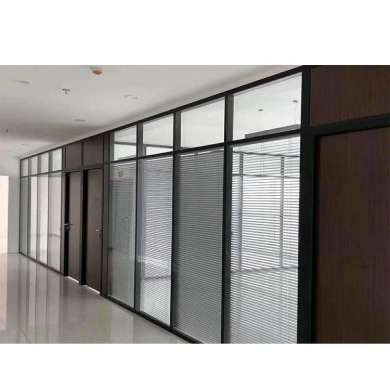 WDMA Removable Office Foldable Folding Partition Wall