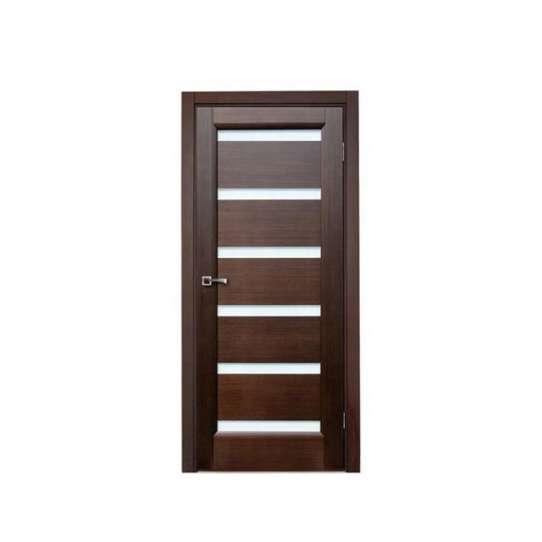 WDMA Bedroom Door Designs In Wood Photos