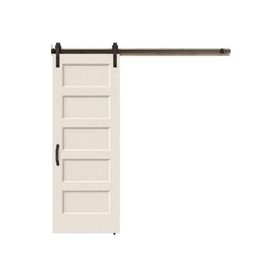 WDMA Sliding Door Room Door Designs In Pakistan