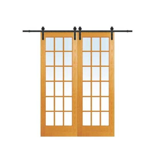 China WDMA Sliding Door Room Door Designs In Pakistan