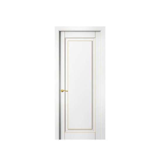 China WDMA Room Door Wooden doors