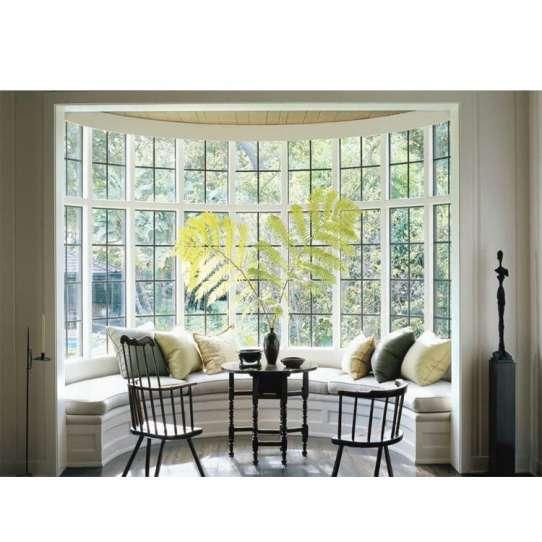 WDMA bay windows for sale