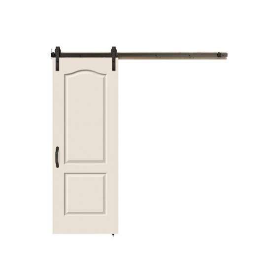 WDMA shoji sliding door Wooden doors