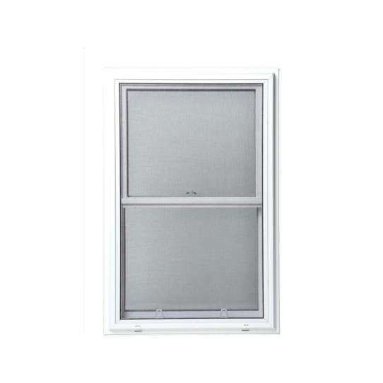 WDMA top hung sliding window