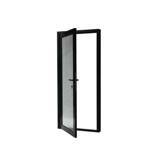 WDMA Tiolet Door