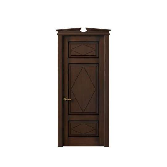 WDMA wooden door polish design