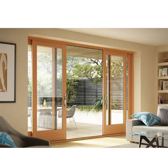 WDMA wooden solid sliding door philippines price and design